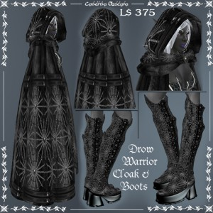 drow-warrior-cloakboots-update.jpg